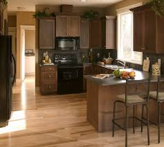 how to decorate your kitchen adorable how to decorate a kitchen counter countertops your