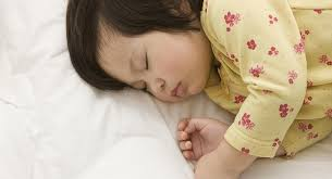 When To Get A Toddler Bed Sleep For Toddlers Babycenter