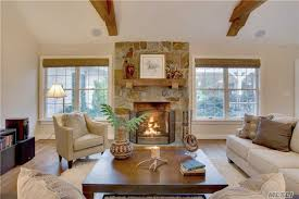 Lloyds Luxury Home Design Inc 11 Knutson Ct Lloyd Harbor Ny 11743 Mls 2972416