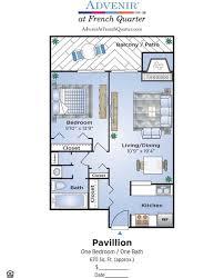 advenir at french quarter rentals denver co apartments com