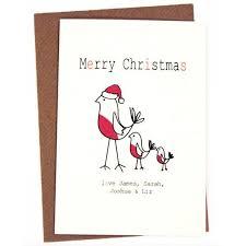53 best christmas card ideas images on pinterest card