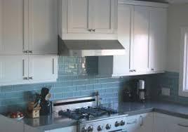 light blue kitchen ideas light blue kitchen cabinets gorgeous kitchen ideas blue grey