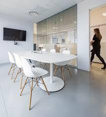 architecture bureau 3e concept office hallesnes les haubourdin 59 lille