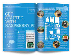 official raspberry pi projects book amazon co uk russell barnes