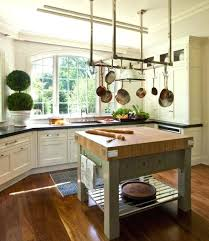 butcher block kitchen island kitchen block island designs sedona butcher block kitchen