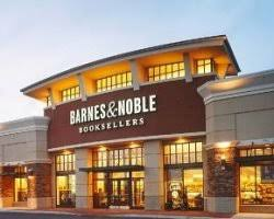 Barns And Noble Promo Code Barnes And Noble Coupons Printable Coupons In Store U0026 Coupon Codes