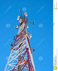 tv on the radio killer crane the best crane 2017