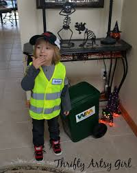 grave digger monster truck costume best truck driver halloween costume gallery surfanon us