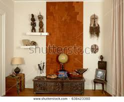 colonial living room stock images royalty free images u0026 vectors