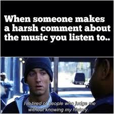 Rock Music Memes - rock band memes google search bands pinterest band memes