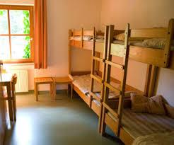 dorm room sofa dorm room furniture repair and refurbishing