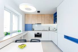100 small kitchen ideas modern apartment apartment kitchen