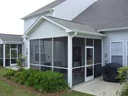 208 best three season porch ideas images on pinterest porch
