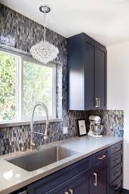 kitchen top best modern kitchen backsplash ideas on pinterest