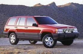 batman jeep accessories 1995 jeep grand cherokee headlights u2014 ameliequeen style stylish