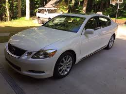 lexus gs300 for sale in milwaukee 3gs 2006 gs 300 350 430 460 450h official rollcall welcome thread