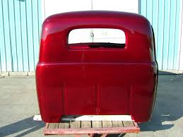 custom paint color custom auto paint and color matching larry s auto body and towing
