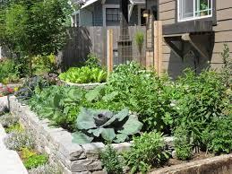 garden design portland front yard portland oregon landscaping