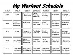 white u0026 black insanity month 1 fitness pinterest insanity