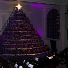 firstsarasota church continues christmas tradition jaime still
