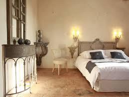 chambres d hote venise chambres d hôtes les remparts chambres d hôtes beaumes de venise