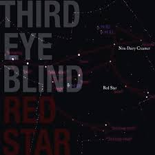 Third Eye Blind A Collection Songs Third Eye Blind U2013 Non Dairy Creamer Lyrics Genius Lyrics
