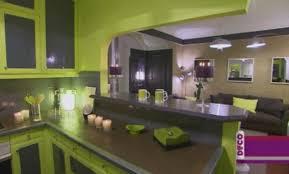 peinture verte cuisine peinture verte cuisine affordable dcoration peinture cuisine vert