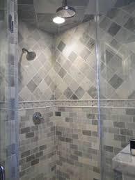 14 best shower wall tile patterns images on pinterest tile ideas