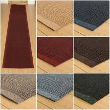Rugs Made To Size Striped English Regional Runner Rugs Ebay