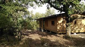 chambre d hote japon crowdfunding hosomi ryokan le pavillon japonais un projet