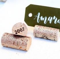 wine themed gifts wine wedding weddbook