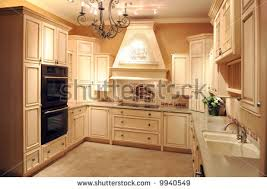 Kitchen Light Colored Kitchen Cabinets Home Interior Design - Light colored kitchen cabinets