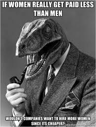 Jean Luc Picard Meme Generator - jean luc picard meme generator superb photographs deluxe 21 best