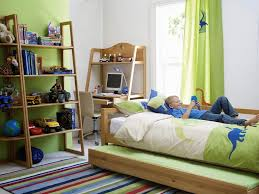 bedroom wall bed space saving furniture and tv stand also bed