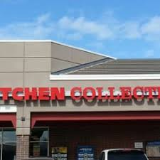 the kitchen collection inc kitchen collection inc kitchen bath 1111 n roosevelt dr