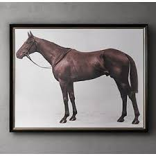 Horse Decor For The Home 277 Best Horse Habitat Art Gallery Images On Pinterest Horse Art