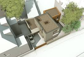 South Facing House Floor Plans by Mwai Project Details