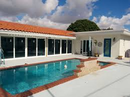 information about miami home design and remodeling show