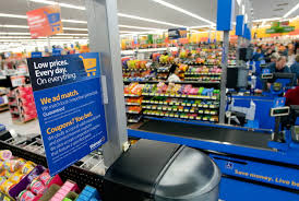target not price matching on black friday 5 mistakes couponers make at walmart the krazy coupon lady
