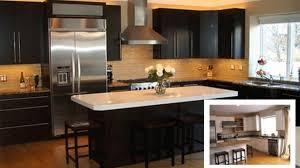 kitchen cabinets refacing ideas kitchen cabinet refacing ideas voicesofimani