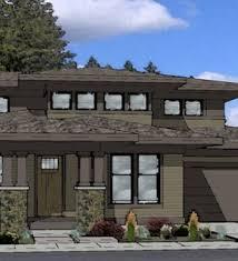 100 prairie style home prairie style home contemporary