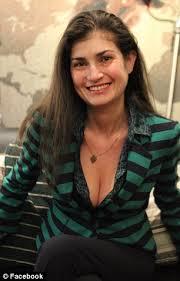 guiding light season 5 episode 181 former guiding light actress and novelist involved in bitter dispute