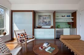 wohnideen kleinem raum schlafzimmer und wohnzimmer in einem raum häuser ideen und