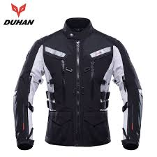 motocross gear online online buy wholesale motocross riding gear from china motocross