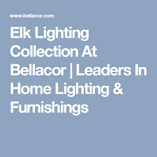 Home Lighting Collections Elk Lighting Collection At Bellacor Leaders In Home Lighting