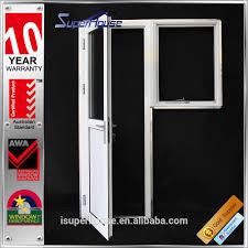 metal door with glass metal glass double entry doors metal glass double entry doors