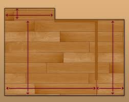 how to measure a room imperial wood floors wi