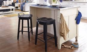 kitchen island table with stools trisha yearwood miss yearwood kitchen island set haynes