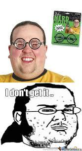 Nerd Glasses Meme - nerd glasses by habesam meme center