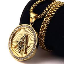 hip hop necklace charms images Gold necklace gold necklace suppliers and manufacturers at png